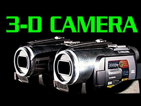 Youtube 3D Camera Setup (yt3d:enable=true)