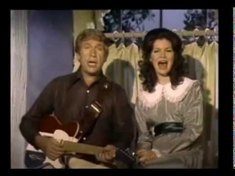 Buck Owens - When You Get To Heaven (I