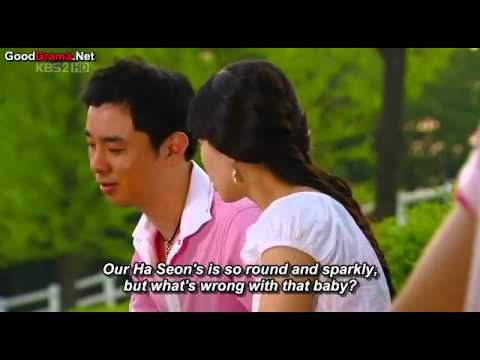 Three Dads One Mom Episode 9 English Sub   Korean Drama2 video