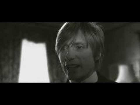 Kula Shaker - Second Sight