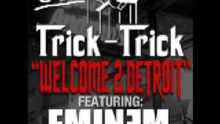 Vídeo 127 de Eminem