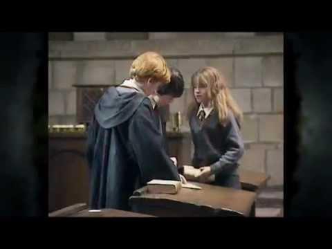 Rupert Grint: It's a wrap! Last day of Harry Potter