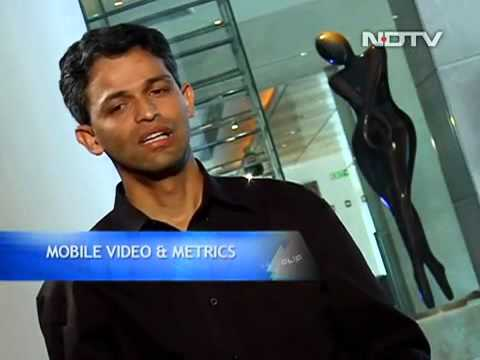 All About Ads With Nickhil Jakatdar | NDTV