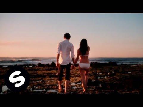 MaRLo - The Island (ft. Jano)