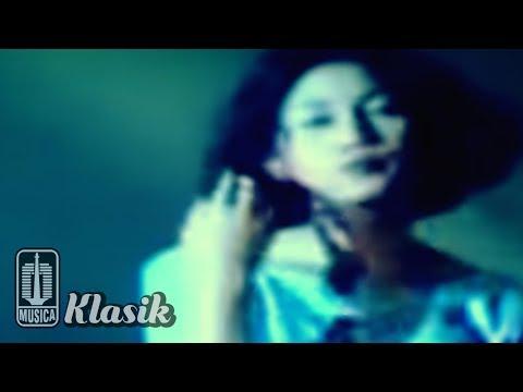Nike Ardilla - Sandiwara Cinta (Original Karaoke)