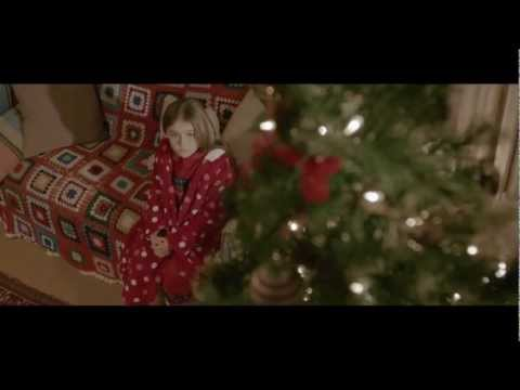 Andy Burrows - Light The Night (The Snowman and The Snowdog)