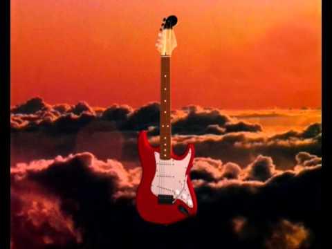 Ventures - Instant Guitars