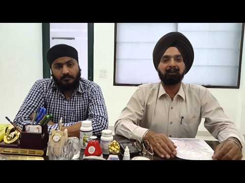 Reduce Urea, Creatinine Levels- Avoid Dialysis- Real Testimonial video
