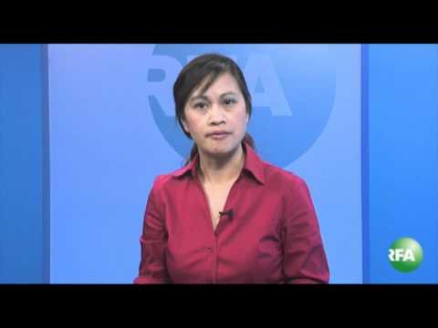 Sứ quán Mỹ tìm hiểu tình hình Điện Biên
