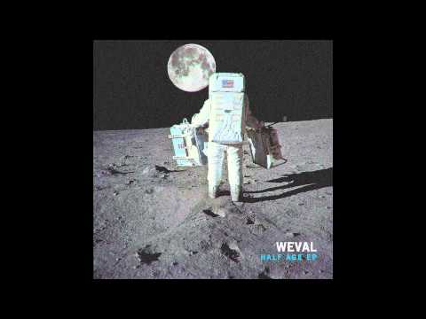 Weval - Rooftop Paradise