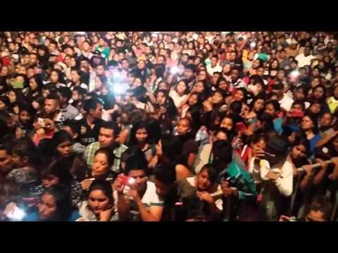 Sagitario Norteño y America Sierra en vivo Irapuato gto evento radio la picosa