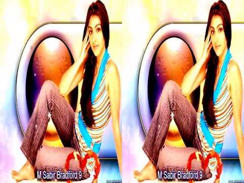 3d Kyun Kisi Ko Wafa Ke Badle Udit Narayan Tere Naam 2003 M...