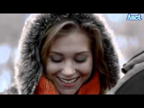 Зара - Любовь Как Погода