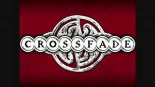Watch Crossfade So Far Away video
