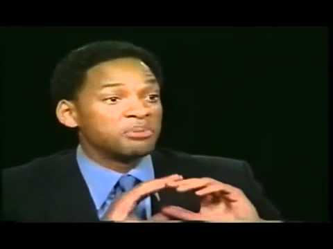 Will Smith - Change Your Life - Motivation