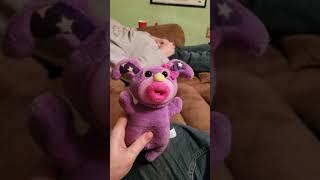 Horrifying kids toy
