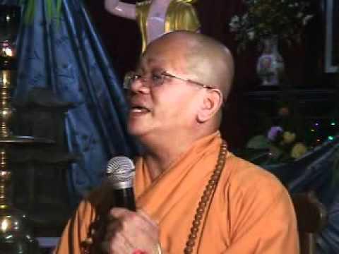 Vai Trò Của Người Phật Tử Trong Thời Đại Mới