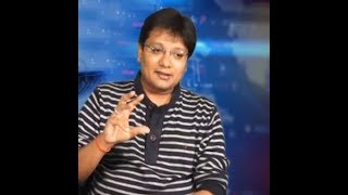 Interview of Snehal Vakilna (Cyber Crime Lawyer, Expert And Investigator)  on Wiper Attack