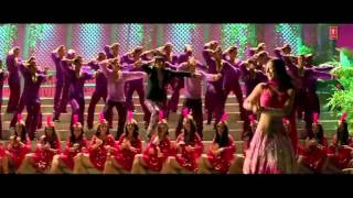 hindi bangla mix song and dance