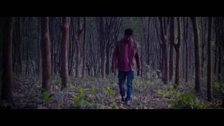 Trailer video of phire tou pabona.