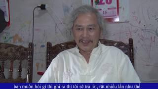 Cách cải thiện điếc đột ngột sau 3 tháng nhờ Kim Thính của ông Oanh 68 tuổi (ĐT 0917110195)