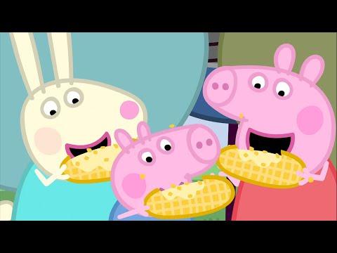 We Love Peppa Pig Kylie Kangeroo #14