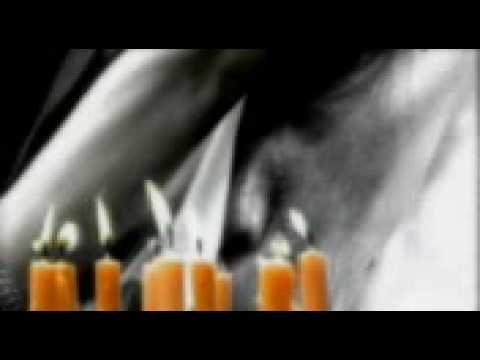 dakilang Maylikha - Gary Granada video