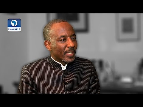 EXCLUSIVE: Sanusi Clears Air On Alleged Financial Recklessness