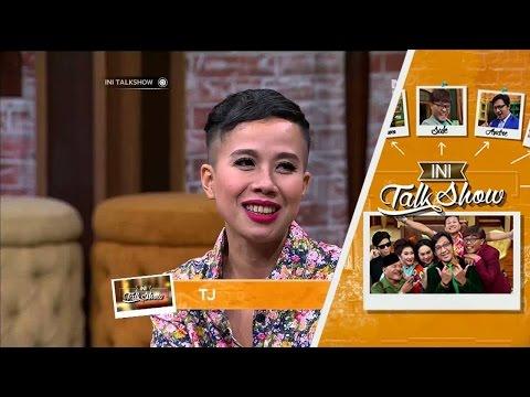 download lagu Mang Saswi Tesipu Malu Bertemu Kakak Kan gratis