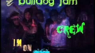 Asar an BDJ crew - I'm On One(Dub)