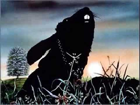 Watership Down 1978 - Soundtrack: 10 Bright Eyes Music Videos