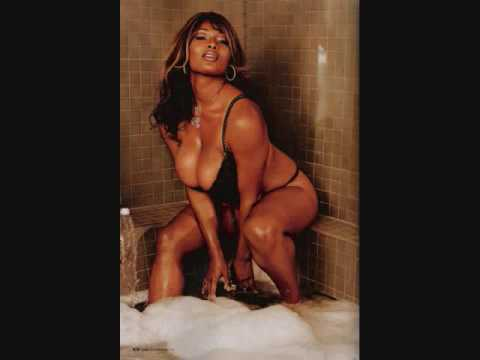 A Tribute to Toccara Jones Video