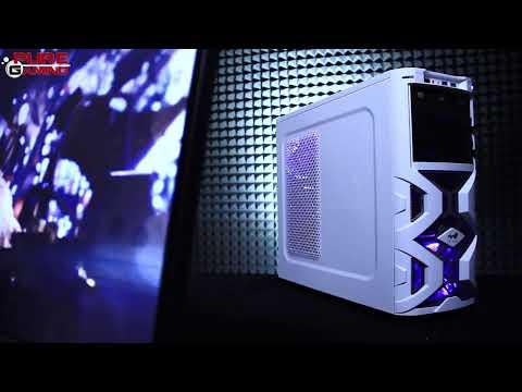 PC Gaming - Ordenadores gaming PureGaming