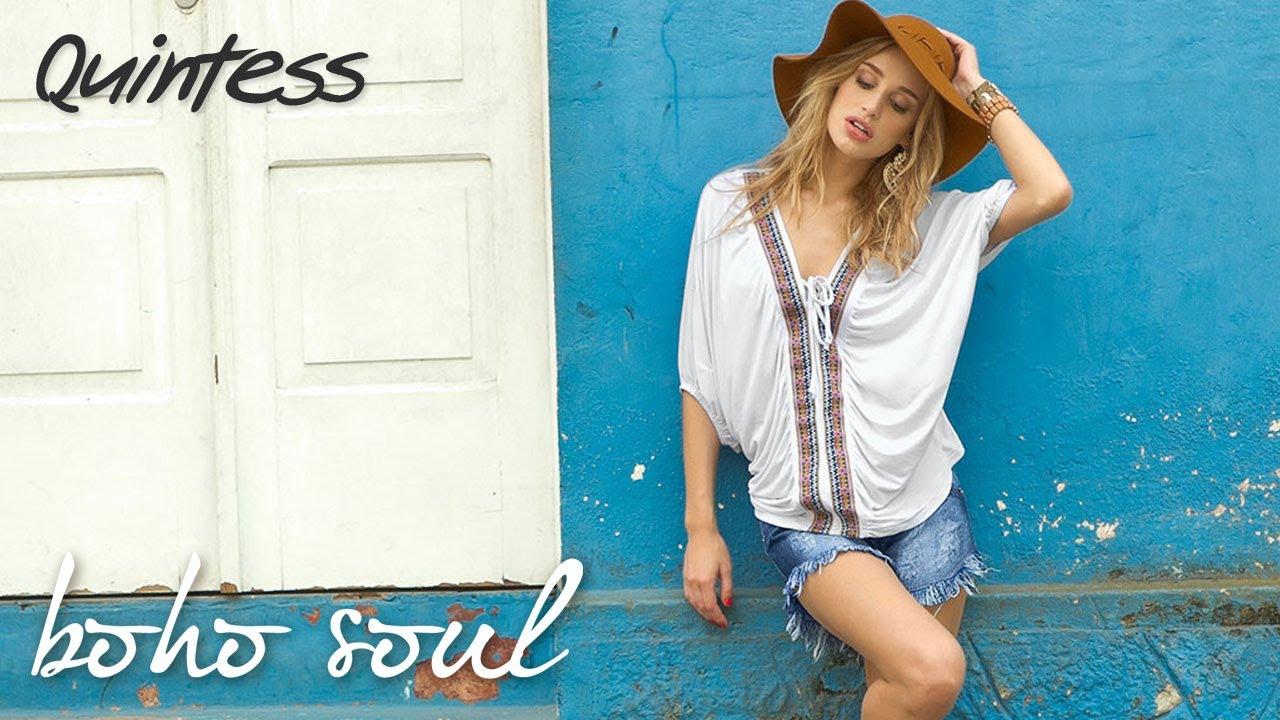 Boho Clothing Haul 2014 Boho Soul