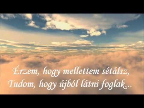 Westlife - I'll See You Again Magyar Felirattal video