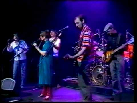 Fairport Convention - Sloth Just A Roll