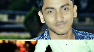Mon karaper deshe by Imran n max ßôy somrat