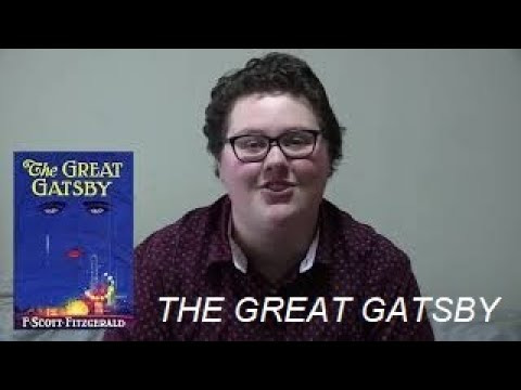 How Context Affects The Great Gatsby By F Scott Fitzgerald And The Great Gatsby Dir. Jack Clayton