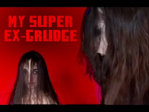 My Super Ex Grudge (4/2007)