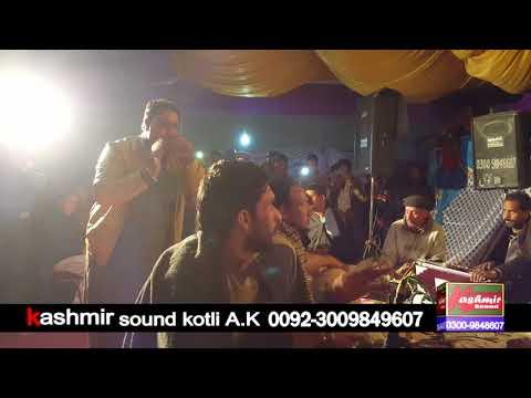 Download Pothwari Naat    Mukhtar Vs Nadeem   Mahajar Choroi Program P-2    26-1-2018   #Mahiya Episode 545 Mp4 baru