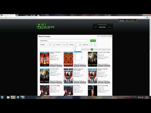 Torrent Film İndirme streaming vf