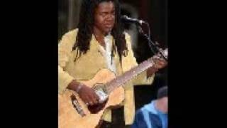 Ain 39 T No Sunshine Tracy Chapman Buddy Guy