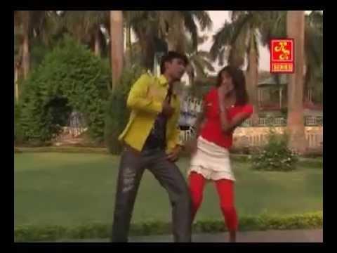 HD ऐ चोली के बटाम ! Bhojpuri Sexy Hot...
