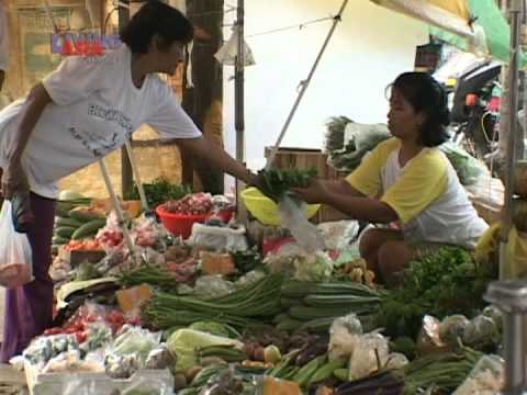 Ilocano Food video