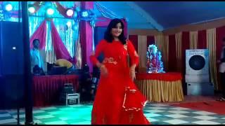 Mintu's dance Akki's marriage