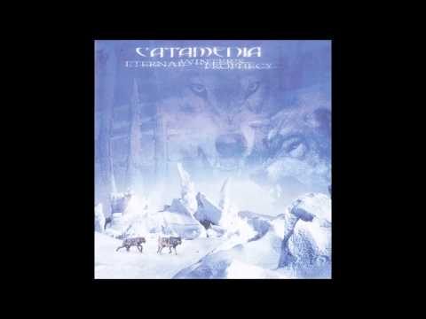 Catamenia - Eternal Winter