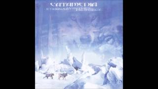 Watch Catamenia Eternal Winters Prophecy video