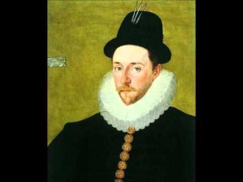 William Byrd, John Bull - Bertrand Cuiller