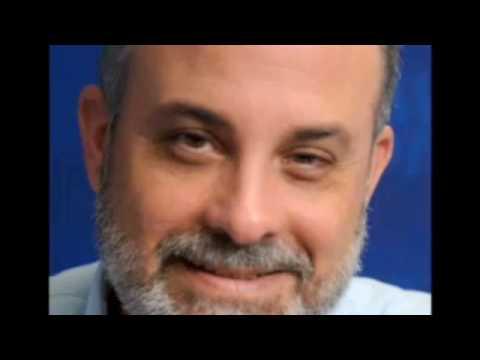 Mark Levin Caller