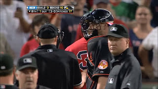 The Top Baseball Fights and Brawls of All-Time - Presented by Borrow Exchange in Google Play & Apple